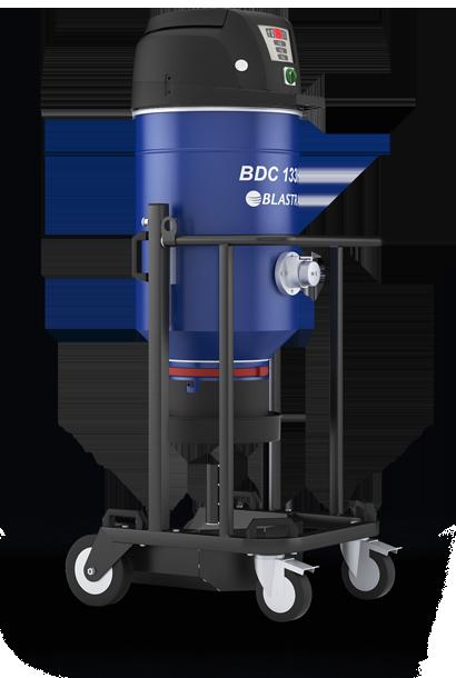 BDC-133M_up